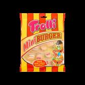 Trolli Mini burger sweets
