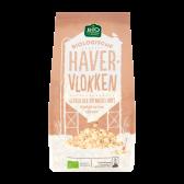 Jumbo Organic oat flakes