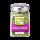 Euroma Rosemary