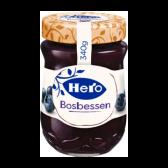 Hero Blueberry marmalade