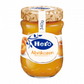 Hero Apricot marmalade small