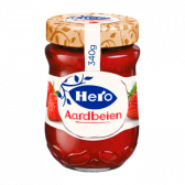 Hero Strawberry marmalade small