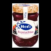Hero Blackberry marmalade