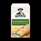 Quaker Oat flakes