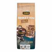 Jumbo Briquettes (only available within Europe)