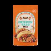 Jumco Kip taco mix