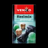 Venco Throat mix