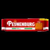 Peijnenburg Sugar free breakfast cake