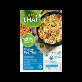Koh Thai Thai pad Thai