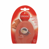 Canderel Sweetener tablet dispenser
