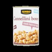 Jumbo Cannellini bonen