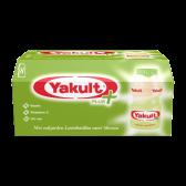 Yakult Plus (alleen beschikbaar binnen Europa)