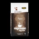 Jumbo Espresso regular coffee beans