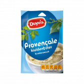 Duyvis Provencal herb butter mix