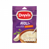 Duyvis Aioli dipping sauce mix