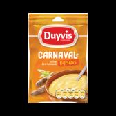 Duyvis Carnaval dipsaus mix