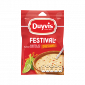 Duyvis Festival dipping sauce mix