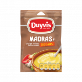 Duyvis Madras dipping sauce mix