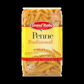 Grand'Italia Penne pasta tradizionali