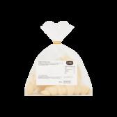 Jumbo Croissant (voor uw eigen risico)
