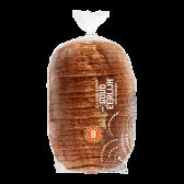 Jumbo Meerzaden bruinbrood vers ingevroren (alleen beschikbaar binnen Europa)