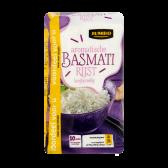 Jumbo Aromatische langkorrelige basmati rijst voordeelverpakking
