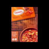 Honig Maaltijdsoep basis voor goulash soep