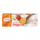 Honig Spaghetti original
