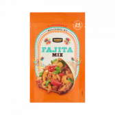 Jumbo Fajita mix