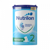 Nutrilon Follow-on milk stage 2 baby formula (from 6 to 10 months)