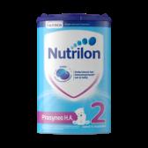 Nutrilon Prosyneo H.A. 2 (vanaf 6 maanden)