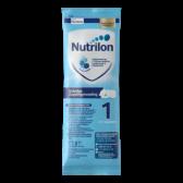 Nutrilon Volledige zuigelingenvoeding 1 (vanaf 0 tot 6 maanden)