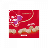 Redband Stop cough