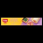 Schar Glutenvrije bladerdeeg (alleen beschikbaar binnen de EU)
