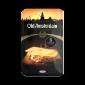 Old Amsterdam 48+ Kaas plakken groot