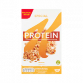 Kellogg's Special K protein natural breakfast cereals