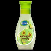 Remia Salata avocado dressing