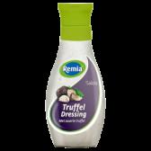 Remia Salata truffle dressing