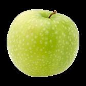 Jumbo Granny Smith appels (voor uw eigen risico)