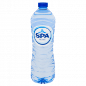 Spa Reine natuurlijk mineraalwater