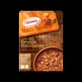 Honig Brown bean soup