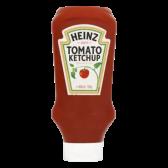 Heinz Tomato ketchup large