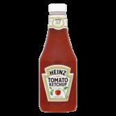 Heinz Tomato ketchup XXL