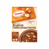 Honig English ox tail soup