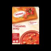 Honig Tomato soup