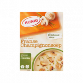 Honig Basis voor Franse champignonsoep