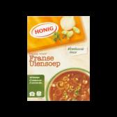Honig Basis voor Franse uiensoep