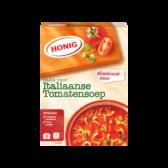 Honig Basis voor Italiaanse tomatensoep