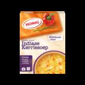 Honig Basis voor Indiase kerriesoep