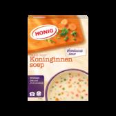 Honig Queen soup